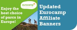 Updates EC affiliate banner